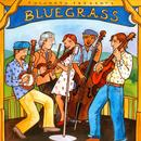 Putumayo Presents Bluegrass thumbnail