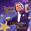 Christmas Around The World thumbnail