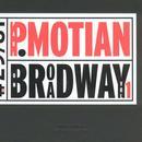 On Broadway, Vol. 1 thumbnail