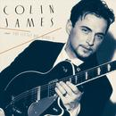 Colin James And The Little Big Band II thumbnail