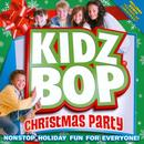 Kidz Bop Christmas Party thumbnail