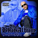 Blue Album (Explicit) thumbnail