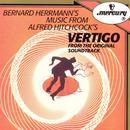 Vertigo: Original Motion Picture Soundtrack (1958 Film) thumbnail