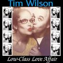 Low-Class Love Affair thumbnail