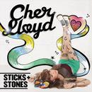 Sticks & Stones thumbnail