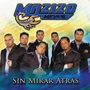 Sin Mirar Atras thumbnail