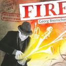 Georg Breinschmid - Fire + Bonus Cd thumbnail
