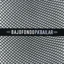 Pa' Bailar EP thumbnail