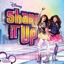 Shake It Up (Radio Single) thumbnail
