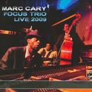 Live 2009 thumbnail