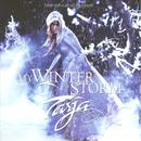My Winter Storm thumbnail