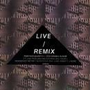 Live/Remix thumbnail