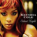 Silent Night (Single) thumbnail