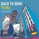 Back To Mine thumbnail
