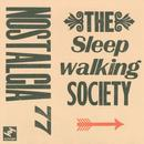 The Sleepwalking Society thumbnail