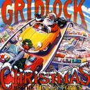 Gridlock Christmas thumbnail