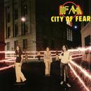 City Of Fear thumbnail