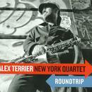 Roundtrip thumbnail