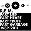 Part Lies, Part Heart, Part Truth, Part Garbage (1982-2011) thumbnail