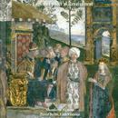 Dinastia Borja (The Borgia Dynasty) thumbnail