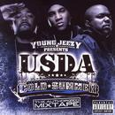 "Young Jeezy Presents U.S.D.A.: ""Cold Summer"" The Autorized Mixtape thumbnail"