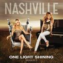 One Light Shining (Single) thumbnail