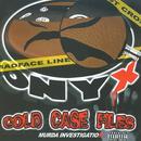Cold Case Files (Murder Investigation) (Explicit) thumbnail