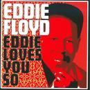 Eddie Loves You thumbnail