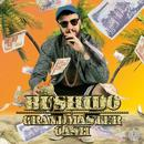 Grandmaster Cash - EP thumbnail