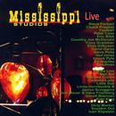 Mississippi Studios: Live, Vol. 1 thumbnail