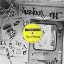 Two Of Hearts (Remixes) thumbnail