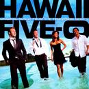 Hawaii Five-O: Original Songs From The Television Series thumbnail