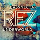 Rez (Bassnectar Remix) thumbnail