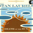Death Of The Sun thumbnail