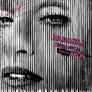Celebration (Remix Single) thumbnail