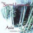 The Sacred Language - Asia thumbnail