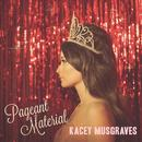 Pageant Material thumbnail
