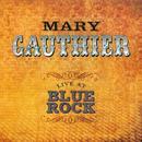 Live At Blue Rock thumbnail