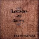 Hold On Tight Love thumbnail