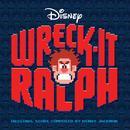 Wreck-It Ralph (Original Soundtrack) thumbnail