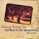 Always Carry On: The Best If The Spongetones 1980-2005 thumbnail