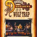 Live At Wolf Trap thumbnail