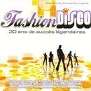 Fashion Disco thumbnail