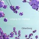 Othersong thumbnail