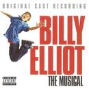 Billy Elliot (Explicit) thumbnail