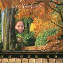 Falling Leaves thumbnail