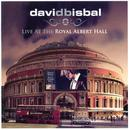 Live At The Royal Albert Hall thumbnail