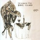 Bone Island thumbnail