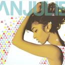 Anjulie thumbnail
