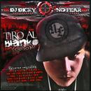 Tiro Al Blanko thumbnail